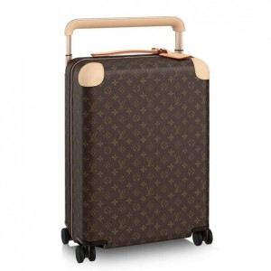 Louis Vuitton Horizon 55 Rolling Luggage Monogram M23203