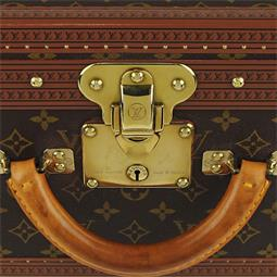 Louis Vuitton History
